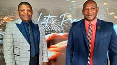 Let's Pray with Pastor Alph LUKAU   Wednesday 8 September 2021   AMI LIV... 8 September, Let's Pray, Wednesday, Let It Be