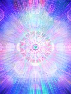 Higher Order Elemental Resurrection; Recoding the Core Crystal Spheres