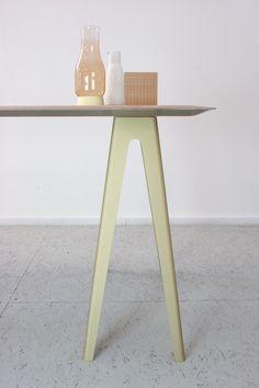 Lightness_Table-side-David_Derksen_Design-WEB