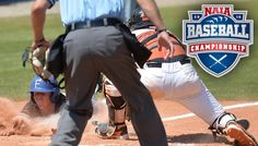 """""""Tell It Like It Is"""" Talk Show: Faulkner top seed in NAIA Baseball Championships O..."""