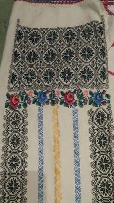Folk Costume, Costumes, Quilts, Embroidery, Blanket, Pattern, Folklore, Border Tiles, Kaftan