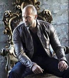 44 Best Jason Statham images in 2016 | Landscape, Perfect