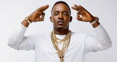 Chocolate City Boss MI Abaga has in a new interview with Saturday Beats shared why it took him so long to drop a new album and how he sees being compared to some big-weights in the Nigerian music industry as a compliment.  In his own words:  The truth about it is that the CEO work has been harder than I thought and it has taken a lot of time from me. Also when you become a brand you have brand commitments as well. My contract with Glo expired this year even though I have been working with…