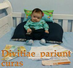 """Divitiae pariunt curas""  Riqueza gera preocupações : Wealth gives rise to worries"