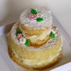 Mini Naked Cake 02