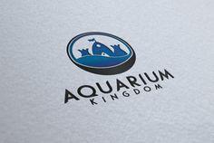 design a great logo in fast time by ghazanfar77
