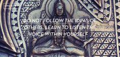http://onedayin.es/no-sigas-las-ideas-de-los-demas-escucha-tu-voz-interior/