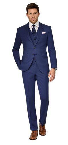 Anzüge Blazer Männer 2019 Mens Floral Anzüge Herren Business Formale Tragen Tuxedo 3 Pc Männer Anzug Plus Größe Hochzeit Kleid Anzug Männer Kostüm Homme