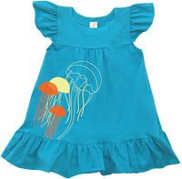 #Organic #Cotton for #baby #Clothes REAL STYLE ORGANIC LIVING: Organic Cotton for Baby Clothes
