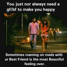 Top Friendship Sayings And Sarcastic Quotes Besties Quotes, True Love Quotes, Best Friend Quotes, Friend Sayings, Crazy Girl Quotes, Girly Quotes, Sarcastic Quotes, Funny Quotes, Yjhd Quotes