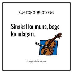 Bugtong, Bugtong: Mga Bugtong na may Sagot (Tagalog Riddles) Lesson Plan In Filipino, Tagalog Words, Filipino Words, Kids Story Books, Bago, Riddles, Letters, How To Plan, Coffee Nook