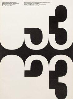 type magazine, cover