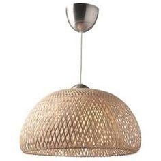 Tucker robbins indonesian fishing basket lamp google search tropical pendant lighting by ikea idea 5 for pendant aloadofball Gallery