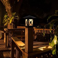 Why Teak Outdoor Garden Furniture? Country Landscaping, Modern Landscaping, Backyard Landscaping, Deck Lighting, Landscape Lighting, Landscaping Around Trees, Backyard Layout, Landscaping Retaining Walls, Landscaping Software