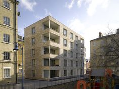 Darbishire Place-Niall McLaughlin04