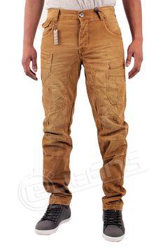 http://www.etojeans.co.uk/eto-jeans-mens-designer-light-tan-curved ...