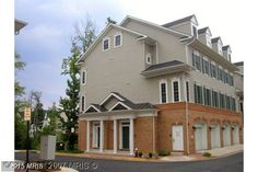 Lorton Real Estate - Lorton, Virginia Homes for Sale   www.reshawnaleaven.com