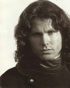 "James Douglas ""Jim"" Morrison [Dec 1943 ― July ♡ The Doors. Ray Manzarek, The Doors Jim Morrison, Riders On The Storm, American Poets, Light My Fire, Music Love, Rock Music, My Favorite Music, Favorite Things"