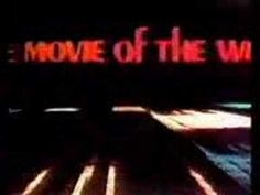 ABC Movie of the Week opening sequence, created in 1969