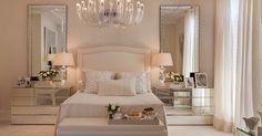 quarto-de-blogueira-lala rudge-decoração-de-quartos-elegantes-blog-de-casa