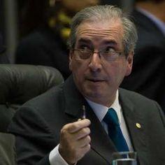 Investigação sobre Cunha não será rápida, diz analista