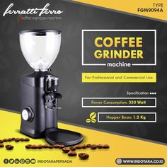 Product Banner, Espresso Coffee, Drip Coffee Maker, Barista, Espresso Machine, Coffee Shop, Electric, Products, Iron