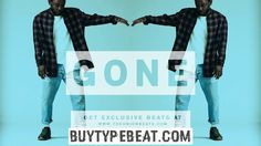 Kendrick Lamar x 9th Wonder Type Beat Check more at http://buytypebeat.com/kendrick-lamar-x-9th-wonder-type-beat/