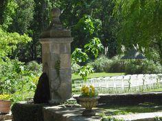 bastide de puget aix en provence - Bastide Mariage Aix En Provence