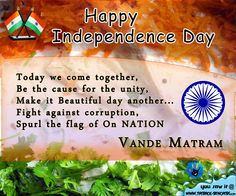 Independence Day Messages happy independence day images, happy independence day quotes, happy independence day wishes in english, happy independence day greetings Indian Independence Day Quotes, Happy Independence Day Wallpaper, Happy Independence Day Messages, Happy Independence Day Quotes, Independence Day Status, Independence Day Speech, 15 August Independence Day, India Independence, Patriotic Quotes
