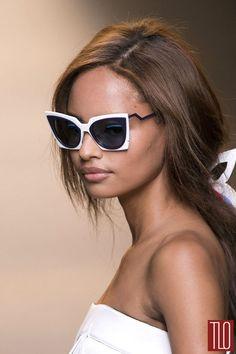 Image from http://tomandlorenzo.com/wp-content/uploads/2014/10/Fendi-Spring-2015-Accessories-Shows-Bags-Jewelry-Sunglasses-Tom-Lorenzo-Site-TLO-4.jpg.