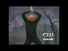 2spooky4me - YouTube omg wtf