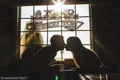Point Pleasant engagement photos | New Jersey Engagement photos