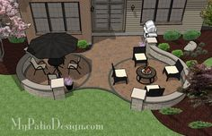 patio ideas | Patio-Ideas-1110.jpg