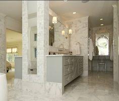 back to back vanities sinks bathroom remodel ideas small bath