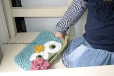 Free+Crochet+Animal+Bag+Patterns | 0e7268987418cf2514d94d2ef436c166.jpg
