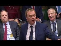 British MPs pass first stage of Brexit bill