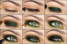 20-Amazing-Eye-Makeup-Tutorials-61.jpg 650×434 píxeles