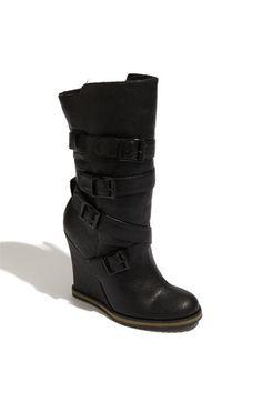 Sam Edelman 'Teresa' Boot | Nordstrom - StyleSays