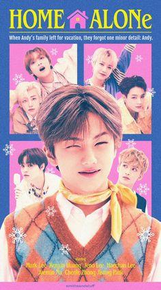 Jake Sim, Boy Idols, Kpop Posters, Picture Icon, Jisung Nct, Korean Music, Graphic Design Posters, Kpop Aesthetic, Bts Wallpaper