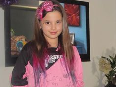Retweets 80 Favorites 293 Matilda Devries, Bars And Melody, My Princess, Tilt, Love Her, Unicorn, Hair Styles, Cute, Image