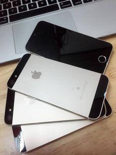 iPhone Đẳng cấp Gía SV[Iphone 5-Lock Nhật]-Lên Vỏ iPhone 5SE Vàng Gold & Vàng Hồng.Mới999%