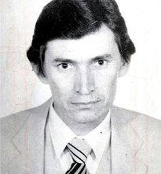 Mugshot Harry Pierpont Wanted For Murder Bank