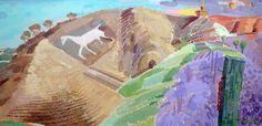 Hellen-White-Horse-Cherhill