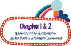 Bufton's Grade Bunch: Guided Math in Action Book Study- Chapters 3 & 4 Kindergarten Math, Teaching Math, Teaching Ideas, Grouping Students, Guided Math Groups, Math Journals, Third Grade Math, Math Workshop, Book Study