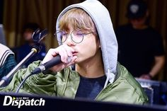 Jungkook ❤ BTS Practice For The WINGS TOUR In Seoul~ Exclusive Unreleased Photos! #BTS #방탄소년단