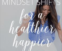 IS YOUR MINDSET STIFLING YOUR SUCCESS? 10 POWERFUL HABITS FOR MINDSET GROWTH & SUCCESS