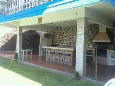 Tequesquitengo Morelos casa en renta vacaciones privada paraíso vacaciones speak english se aceptan mascotas reserva whatsApp (55) 41387886