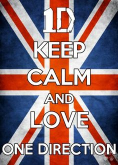 This is for all thevdirectioners in nz like me :-)