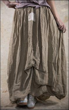 Fanny Skirt 074 Henna.jpg