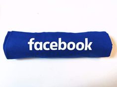 Observi diferentele? Facebook tocmai si-a schimbat logo-ul